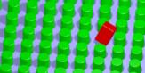 square-peg-855294_960_720