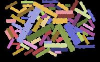 wordcloud-
