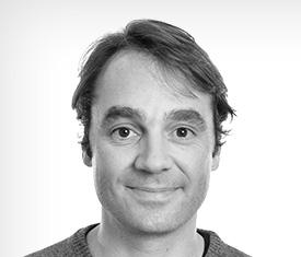 Jakob Bak