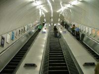 London_Underground_Escalator