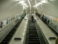 London_Underground_Escalator