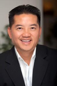 Neil Nguyen Headshot