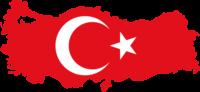 Turkish_map-flag