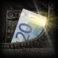 money-money-1236507