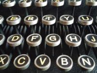 type-1161953_640