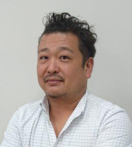 daisuke-arai