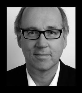 Dr Frank Eickmeier, ePrivacy