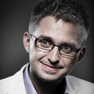 Maciej Zawadzinski | Clearcode