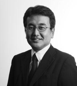 masahide-hiraoka