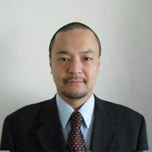 nori-imai-headshot-linkedin