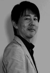 Sadanori Shibata