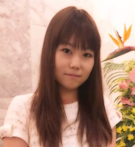 tomoko-teramawari-headshot
