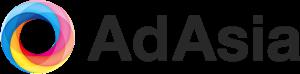 adasia-logi