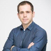 Andrew Buckman | OpenX