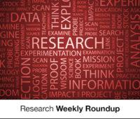 EW_ResearchWeeklyRoundup_v2