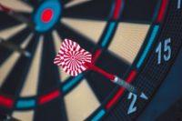 dart-board-933118_1280