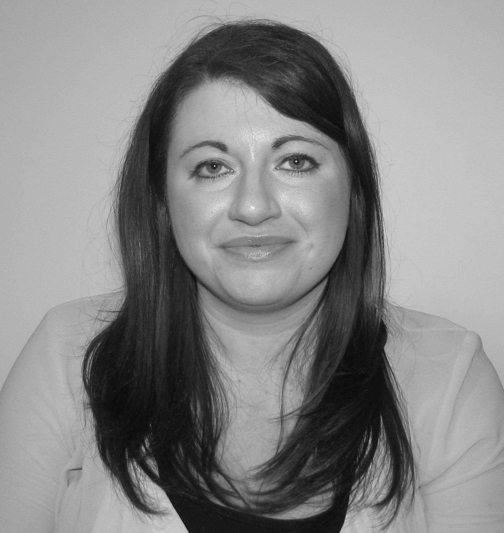Lindsay Rowntree