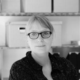 Sonja Kroll