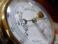 barometer-1457031