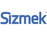 Sizmek-logo
