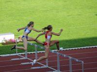 athletics-659241_1920