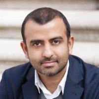 Harjit Badesha氏 KBH Digital社 CEO