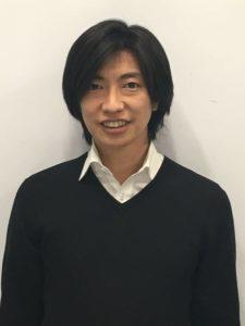 naohiro-seike-headshot