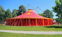 circus-366142_1280