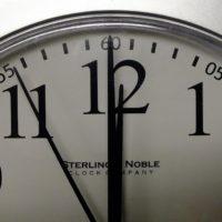 clock-334117_960_720