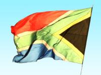 south-africa-1529412-matthew bowden