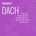 dach-roundup-image