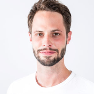 johannes-heinze-md-emea-applovin