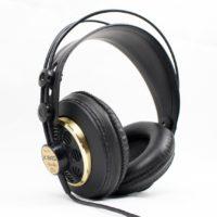 headphones-1720164_1280