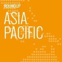 apac-roundup