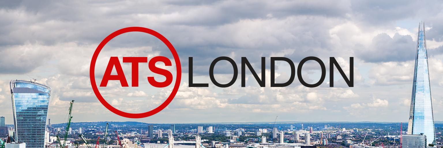 app-banner-london-1536