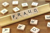 fraud-1