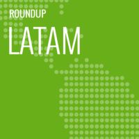 latam-roundup