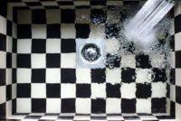 sink-1335476_1920