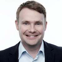 bjoern_radau_teads