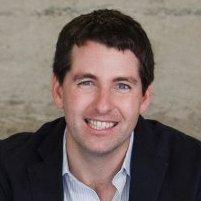 Mike Driscoll, CEO, Metamarkets