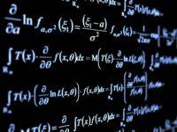 pure-mathematics-formulae-blackboard
