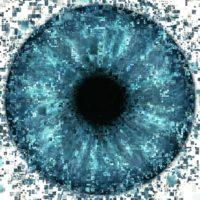 eye-1873053_1280