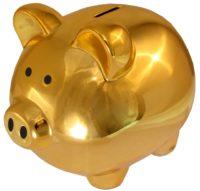 piggy-bank-1270926_1920