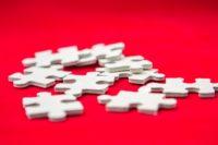puzzle-1816466_1920