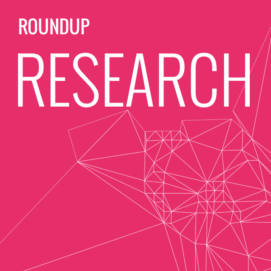 research-roundup