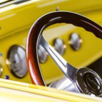 steering-wheel-1130626_1920