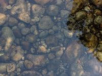 water-984058_960_720