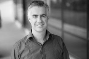 Alex Sibois, Managing Director APAC, Lotame