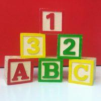 building-blocks-397143_1920
