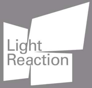 light-reaction_logo